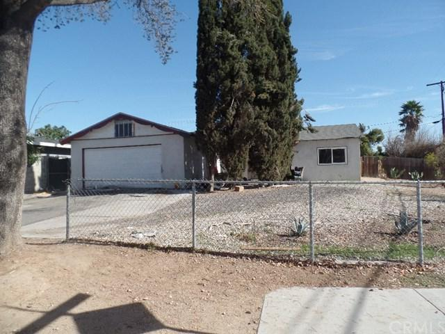 8519 Randolph Street, Riverside, CA 92503 (#IG18036877) :: The DeBonis Team