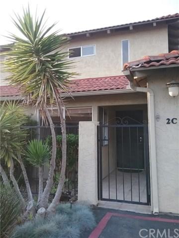 31908 Del Cielo Este 2C, Bonsall, CA 92003 (#OC18036934) :: Z Team OC Real Estate
