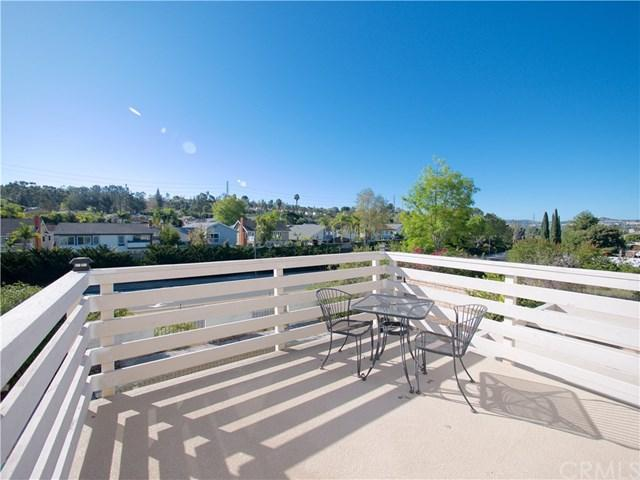 25112 Grissom Road, Laguna Hills, CA 92653 (#PW18037012) :: Z Team OC Real Estate