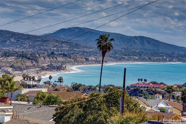 24352 Vista Point Lane, Dana Point, CA 92629 (#OC18035213) :: Z Team OC Real Estate