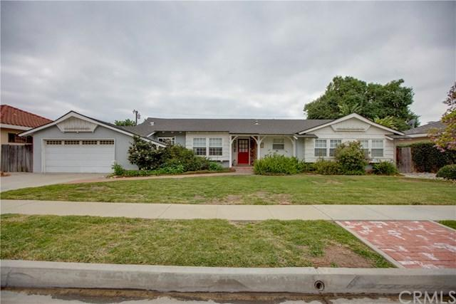 640 La Vereda Drive, La Habra, CA 90631 (#OC18033190) :: Ardent Real Estate Group, Inc.