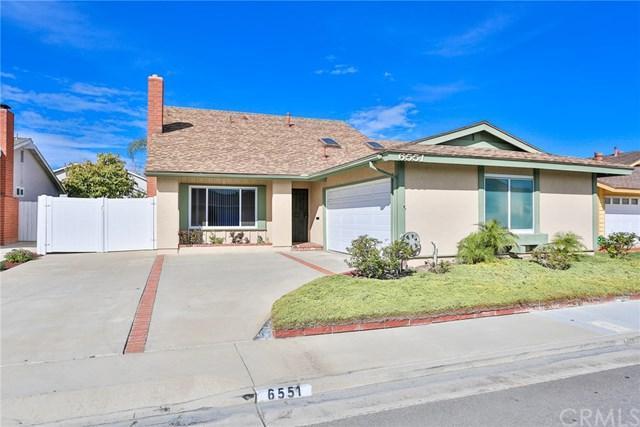 6551 Dohrn Circle, Huntington Beach, CA 92647 (#OC18036823) :: Doherty Real Estate Group