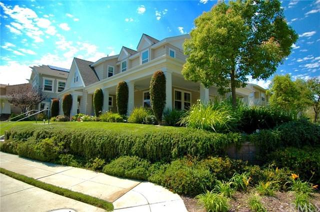 11 Patina Lane, Ladera Ranch, CA 92694 (#OC18036697) :: Doherty Real Estate Group