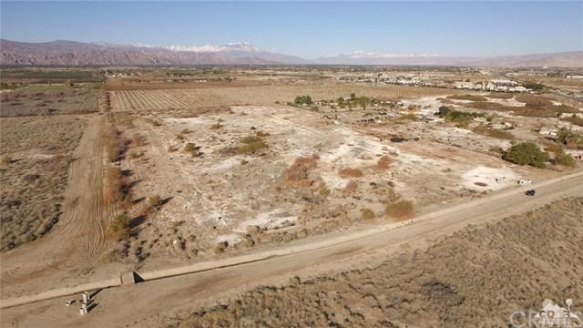 1 Thermal 24 Acres, Thermal, CA 92274 (#218005804DA) :: Barnett Renderos