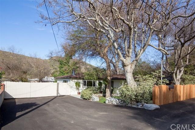 20353 Sun Valley Drive, Laguna Beach, CA 92651 (#LG18035762) :: Doherty Real Estate Group