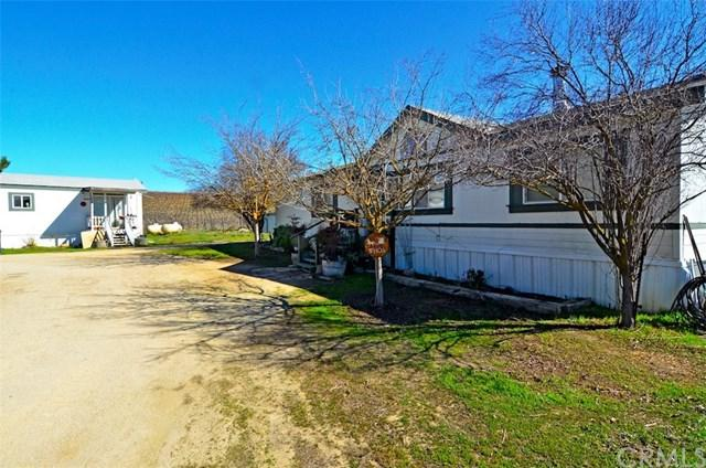 5650 Farousse Way, Paso Robles, CA 93446 (#NS18037030) :: RE/MAX Parkside Real Estate