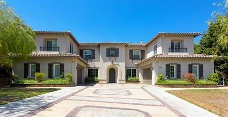 19846 Trotter Lane, Yorba Linda, CA 92886 (#SB18037167) :: Ardent Real Estate Group, Inc.
