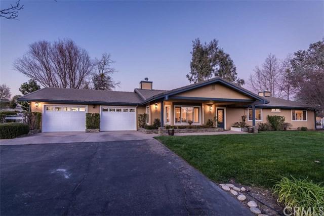 185 Pendleton Lane, Templeton, CA 93465 (#NS18037473) :: RE/MAX Parkside Real Estate