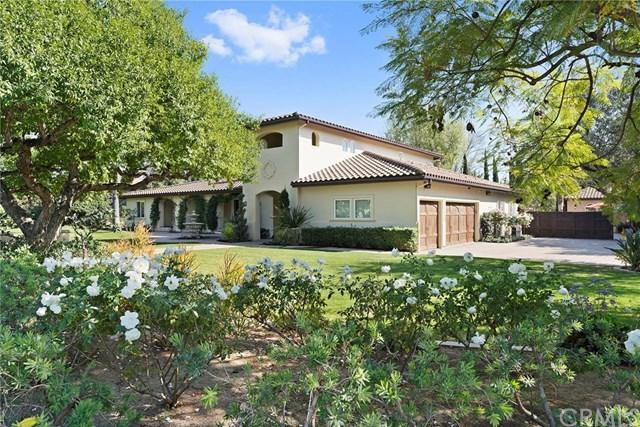 840 Rodeo Road, Fullerton, CA 92835 (#PW18025971) :: Ardent Real Estate Group, Inc.