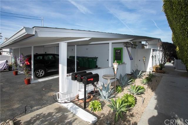 474 Oak Street, Laguna Beach, CA 92651 (#LG18037527) :: Doherty Real Estate Group