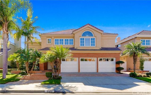 9372 Power Drive, Huntington Beach, CA 92646 (#OC18036100) :: Doherty Real Estate Group