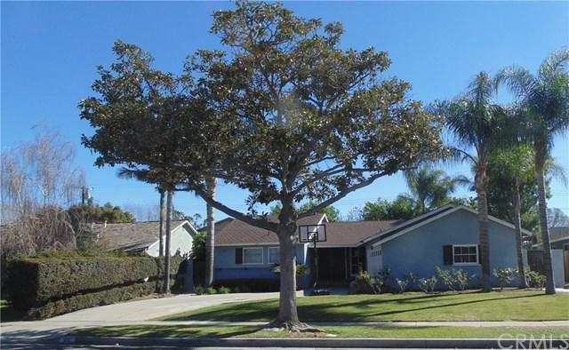 218 N Harrington Drive, Fullerton, CA 92831 (#PW18037554) :: Ardent Real Estate Group, Inc.