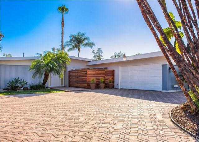 1640 W Ricky Avenue, Anaheim, CA 92802 (#NP18037569) :: Ardent Real Estate Group, Inc.