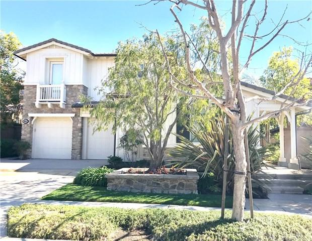 26652 Via La Jolla, San Juan Capistrano, CA 92675 (#NP18036349) :: Doherty Real Estate Group