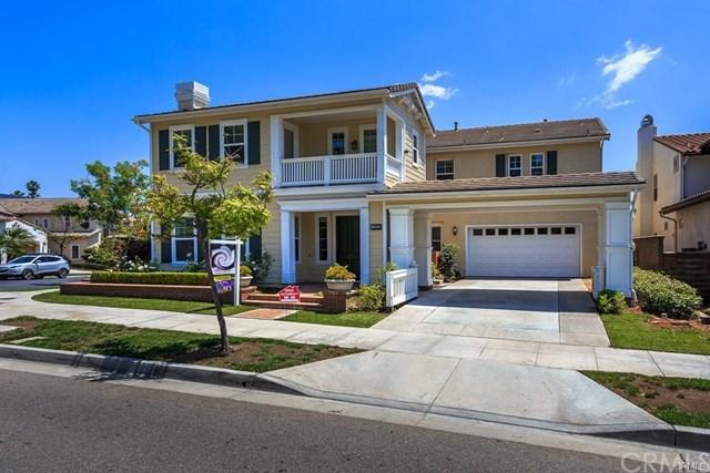 1490 Benchley Street, Fullerton, CA 92833 (#PW18037594) :: Ardent Real Estate Group, Inc.