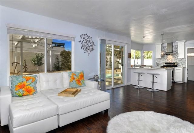 22145 Pheasant Street, Lake Forest, CA 92630 (#OC18035464) :: Z Team OC Real Estate