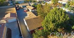 3519 Maine Avenue, Baldwin Park, CA 91706 (#IV18037559) :: RE/MAX Masters
