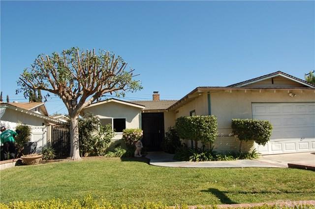 160 N Marcile Avenue, Glendora, CA 91741 (#CV18012246) :: RE/MAX Innovations -The Wilson Group