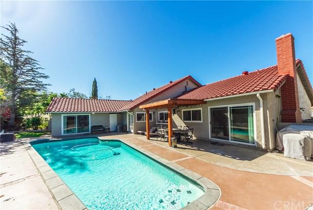 1552 Yermo Place, Fullerton, CA 92833 (#PW18037636) :: Ardent Real Estate Group, Inc.