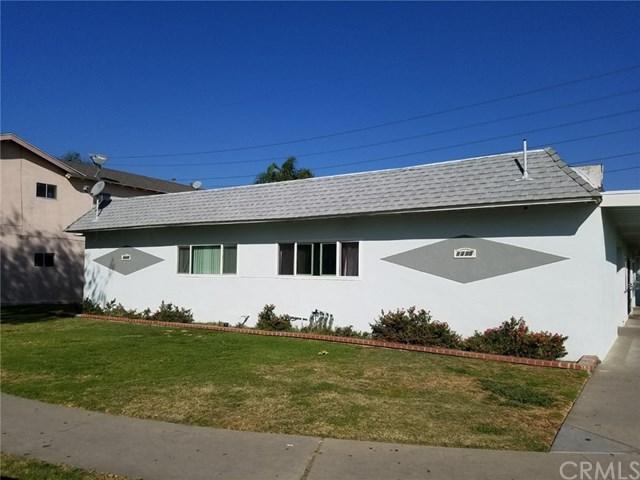 1815 W Crestwood Lane, Anaheim, CA 92804 (#PW18037657) :: Ardent Real Estate Group, Inc.