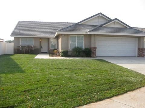2895 Donner Way, Riverside, CA 92509 (#PW18037689) :: The DeBonis Team