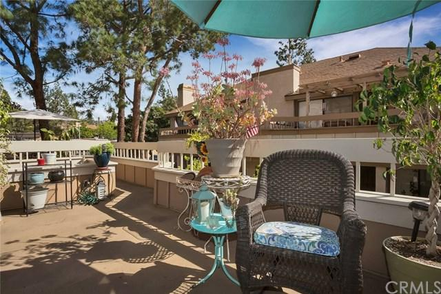 25596 Mont Pointe 4F, Lake Forest, CA 92630 (#OC18037600) :: Z Team OC Real Estate