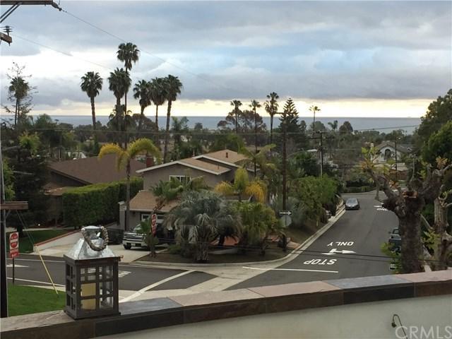 27001 Calle Juanita, Dana Point, CA 92624 (#OC18037711) :: Z Team OC Real Estate
