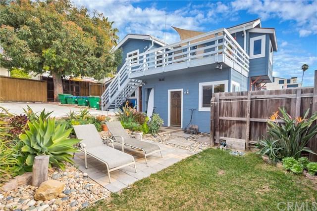 31991 Virginia Way, Laguna Beach, CA 92651 (#OC18037835) :: Doherty Real Estate Group