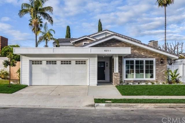 6211 Sierra Siena Road, Irvine, CA 92603 (#OC18037109) :: Doherty Real Estate Group