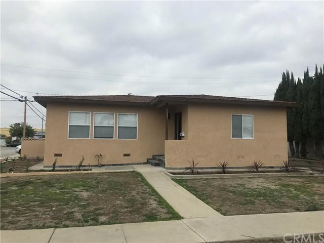 7901 La Casa Way, Buena Park, CA 90620 (#OC18037846) :: Ardent Real Estate Group, Inc.