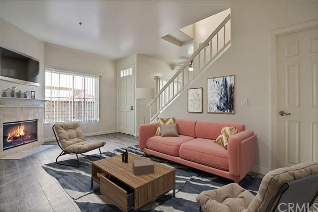 237 N Coffman Street, Anaheim, CA 92805 (#OC18036894) :: Ardent Real Estate Group, Inc.
