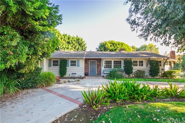 8356 Ocean View Avenue, Whittier, CA 90602 (#PW18036484) :: Ardent Real Estate Group, Inc.
