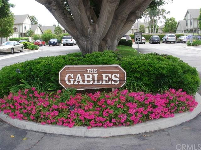 4476 Alderport Drive #53, Huntington Beach, CA 92649 (#OC18037949) :: Doherty Real Estate Group
