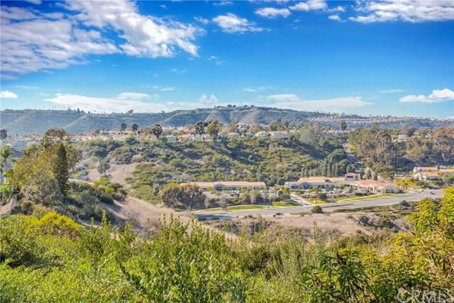 9 Rollins Place, Laguna Niguel, CA 92677 (#OC18037899) :: Z Team OC Real Estate