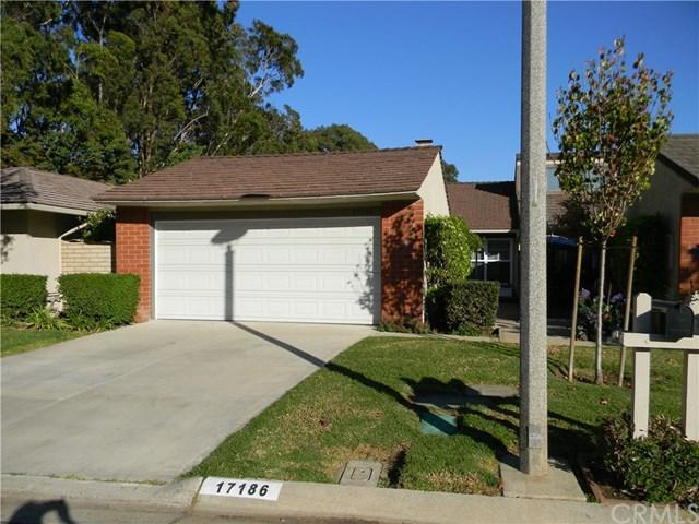 17186 Citron, Irvine, CA 92612 (#PW18037989) :: Z Team OC Real Estate