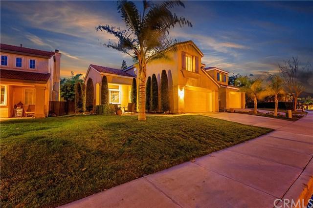 32415 Galatina Street, Temecula, CA 92592 (#SW18038034) :: Allison James Estates and Homes