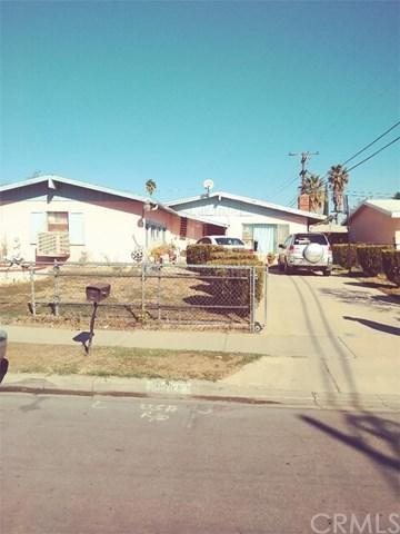 25292 Yolanda, Riverside, CA 92551 (#IV18038041) :: The DeBonis Team