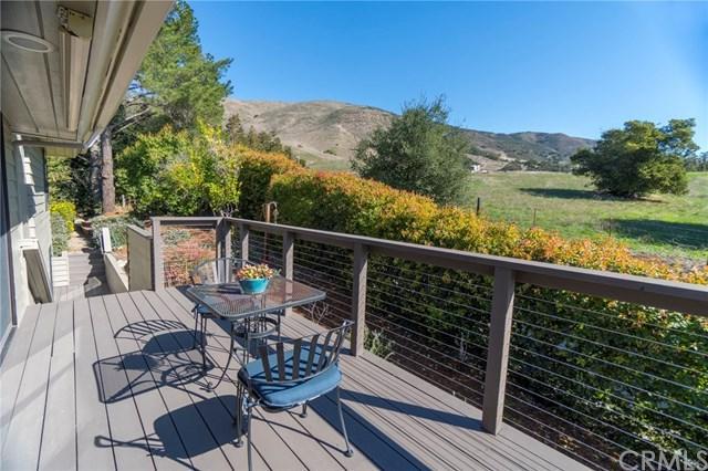 3375 Sequoia Drive, San Luis Obispo, CA 93401 (#SP18028294) :: Pismo Beach Homes Team