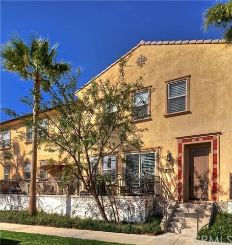 1106 El Paseo, Lake Forest, CA 92610 (#OC18038086) :: Z Team OC Real Estate