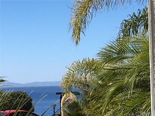 30802 Coast S K3, Laguna Beach, CA 92651 (#LG18032298) :: Doherty Real Estate Group
