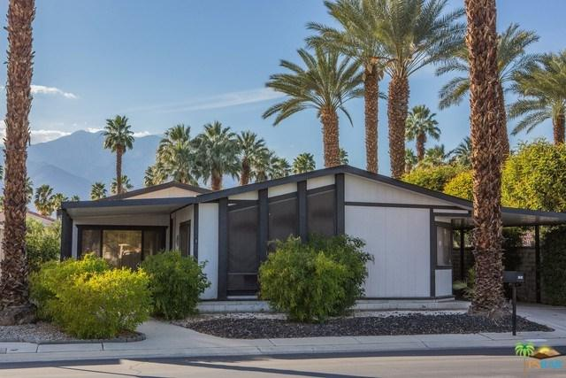 1 Coble Drive, Cathedral City, CA 92234 (#18314790PS) :: The DeBonis Team