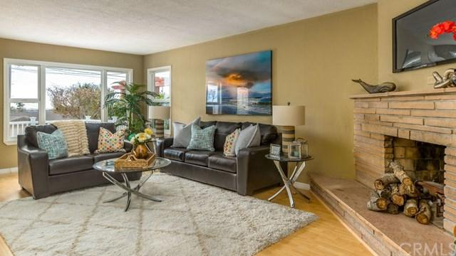 1440 Newport Avenue, Arroyo Grande, CA 93420 (#PI18021397) :: Pismo Beach Homes Team