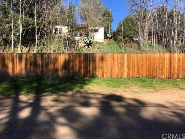 4792 Yarrington Court, Clearlake, CA 95422 (#LC18037613) :: RE/MAX Masters