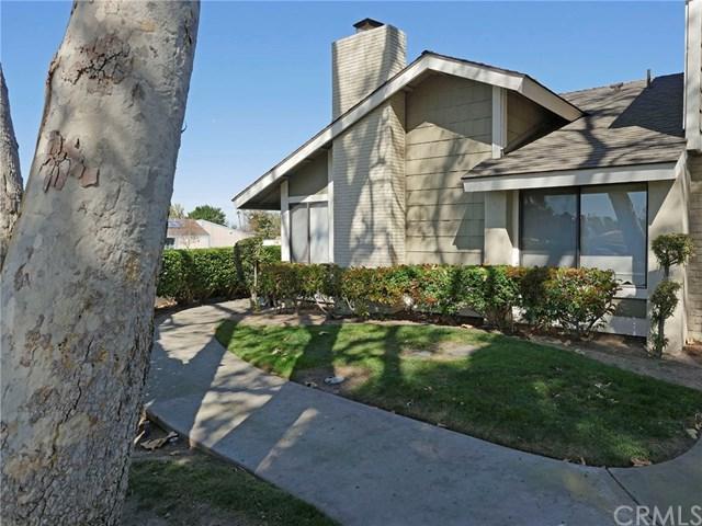 9 Amberwood, Irvine, CA 92604 (#CV18038251) :: Z Team OC Real Estate