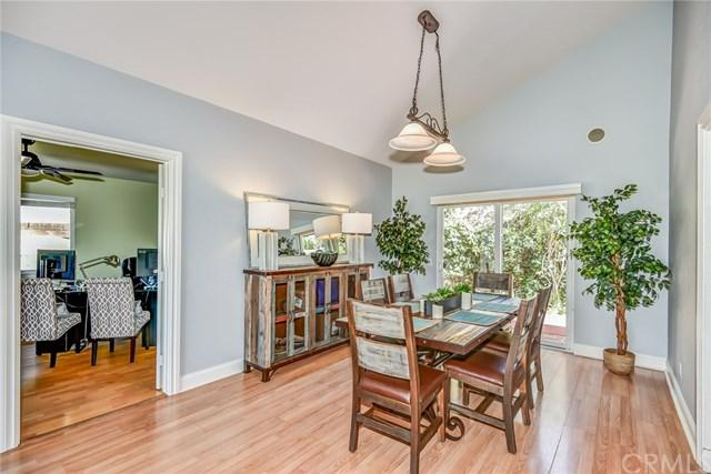 22651 Brookhaven, Lake Forest, CA 92630 (#PW18038042) :: Z Team OC Real Estate