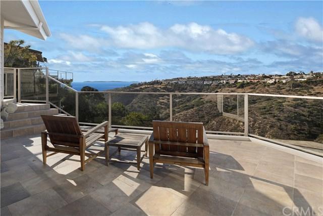 2050 San Remo Drive, Laguna Beach, CA 92651 (#LG18037347) :: Doherty Real Estate Group