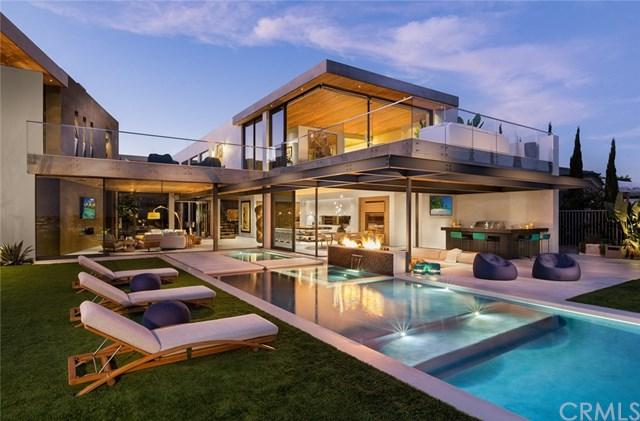 104 Kings Place, Newport Beach, CA 92663 (#NP18038255) :: Doherty Real Estate Group