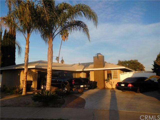 2209 W Coronet Avenue, Anaheim, CA 92801 (#PW18038367) :: Ardent Real Estate Group, Inc.
