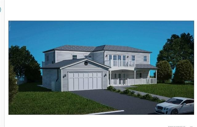 1406 Westcliff Drive, Newport Beach, CA 92660 (#OC18038284) :: Doherty Real Estate Group