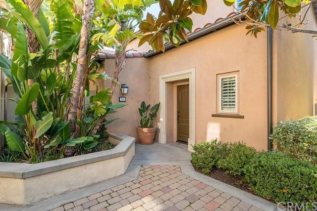 34 Cactus Bloom, Irvine, CA 92618 (#TR18038372) :: Doherty Real Estate Group